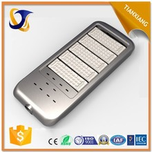die-casting CE led street lighting fixtures for outdoor