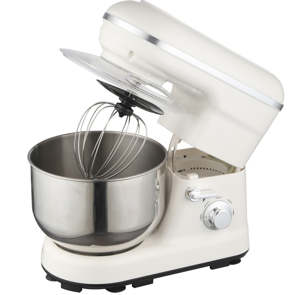 (Stock in USA) Homeleader <strong>K12</strong>-011 Stand Mixer