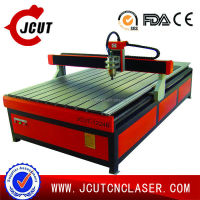 Hot sale multipurpose multifunction woodworking machine JCUT-1224