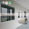 Offer Free Sample Modular Panel Taiwan manufacturing PVC Laminated Steel Coil