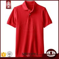 Polo Shirts Tennis free sample ,china factory price