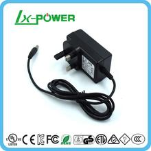 DC Output 5v 20w adapter 5v4a switching power supply for vacuum cleaner adapter