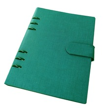 Office Lined Blank Graph Paper Notebooks
