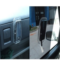 ZC new style hanging decoration accessories interior car