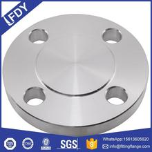 Quality Pipe Flange Special Shaped Flange Supplier