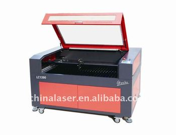 buy a laser cutter for paper Shop from the world's largest selection and best deals for printing cutters bank paper ran through program 1st cut trim to 290 a laser cutter works by.