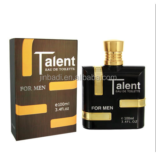 ORIGINAL BRAND DESIGNER PERFUMES SPRAY TYPE FAMOUS PERFUME FOR HOMME