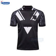 High quality Custom make Rugby Jersey Custom Sublimation Rugby football Shirt Team Set Rugby Uniforms