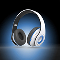 New style colorful wireless stereo foldable bluetooth headphone