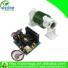 High quality air cooling 6g 10g O3 ozone generator ceramic parts