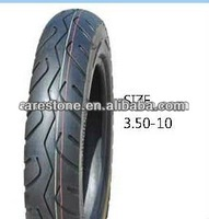 3.50-10 buy China good motorcycle tyre for sale