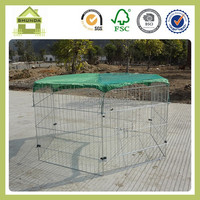 SDW02 best selling china metal pet cage