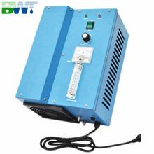 3,5, 8 g/h commercial water treatment ozone generator for swimming pool ozone generator