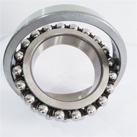 High performance self aligning Ceramic Bearing with best price