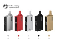 Newest Arrival Original Joyetech eGrip 2 80w Kit from Swib with game mode