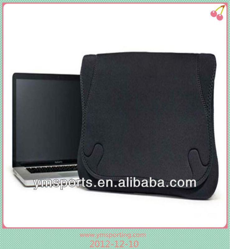 hot sale tablet cover,leather case for 12 inch tablet pc