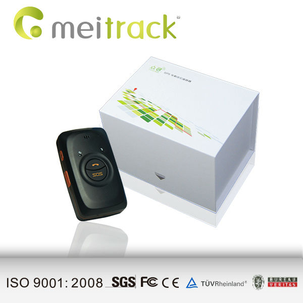 Glonass Car Navigation MT90 With Memory/Inbuilt Motion Sensor/Free Software