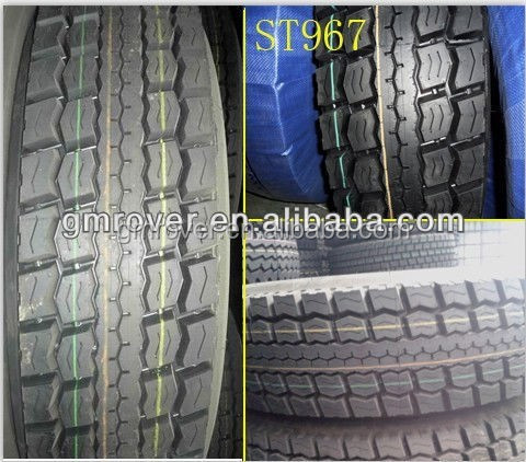 Top 10 truck tire manufacturer hot sale low price radial truck tire size 900r20 1000r20 1100r20 1200r20