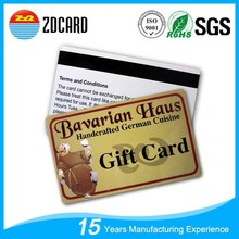custom printing iso14443a nfc card ntag213 encode data