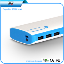 Hot stylish USB 7800mAh <strong>Portable</strong> Fast Charging Universal Powerbank For IPhone(QY01)
