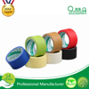 Different Capacities Decorative Crepe Paper Masking Tapes For Sale