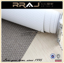 RRAJ Window Blinds Discount Stores,Blind Curtain