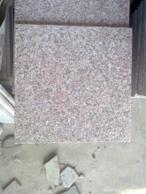 hotsale swimming pool granite tile bullnose edging