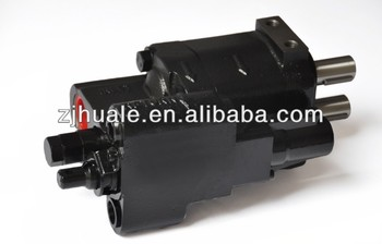 Combination pump valves c101 c102 series buy combine for Hydraulic pump motor combination
