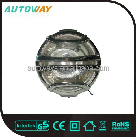 H3 12V Auto Accessory Truck Auxiliary Fog Lamp