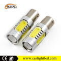1156 COB High Power 7.5W LED Light Auto Signal Rear Turn Light Bulb Lamp