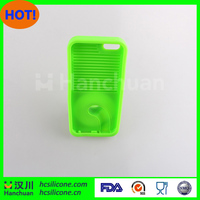 mobile silicone case and covers for iphone 5c5s