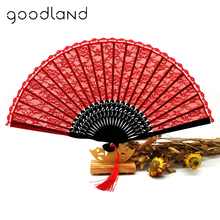 Amazon eBay Aliexpress chinese wedding favour palm leaf lace indian mexican hand fans