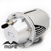 Mofe Turbocharger Turbo Blow Off Valve Universal BOV Silver Black SSQV SQV III 3 Car Valve Train Modification High Quality Speed