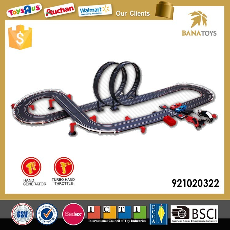 1:43 mini cars rc racing car track