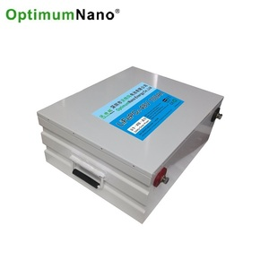 home use solar system 20kwh/10kwh/5kwh 48 volt battery bank li-ion battery pack 48v 100ah