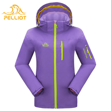 Outdoor Racing Motorcycle Riding Jackets For Women