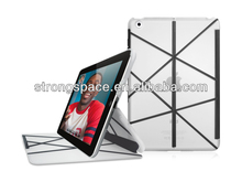 hard shell case for ipad mini