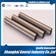 China supplier High quality best price 304 Din 1 Taper Pins