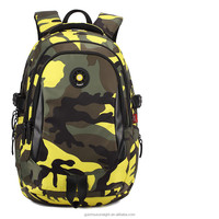 Suneight camping waterproof bag Outdoor backpack china suppliers