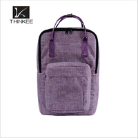 high quality bag best travel bags backpack bagpack sport custom Business Laptop Backpack bags