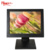 Factory Supply 8inch 10inch 12inch 4 Wire/5 Wire Resistive Touchscreen Monitor