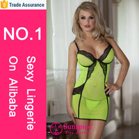 Top quality and image copyright new design sexy babydoll horse sex woman