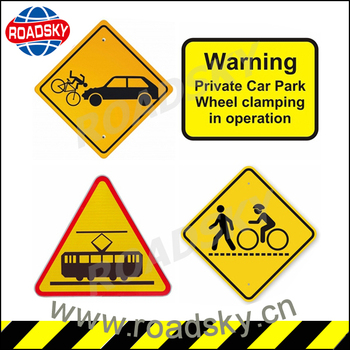 Polskisport Pictures Of Warning Traffic Signs And Meanings - Car sign meanings