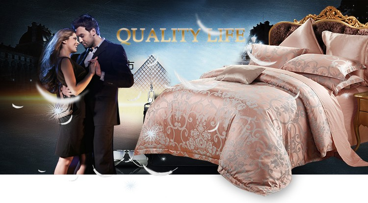 New design hot selling soft down feather bed mattress