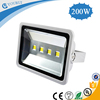 Cheap High Power Outdoor Lighting Waterproof 85-265V LED Floodlight IP65 LED Flood Lamp