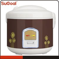 rice cooker importers in saudi arabia
