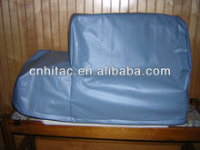 Durable water Resistant machinery Cover