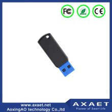 Eddystone Module Long Range USB Beacon / iBeacon Bluetooth 4.0 iBeacon for Indoor Advertising