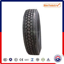 Alibaba USA truck tire 295/75r22.5 11r 24.5 online shopping USA