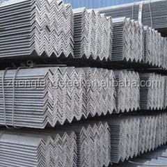 steel angles types of steel bars steel bar price